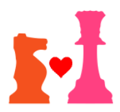 I Love Chess – An Online Chess Community